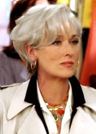 short gray haircuts for women over 60 medium length hairstyles for over 60 mammie haar pinterest