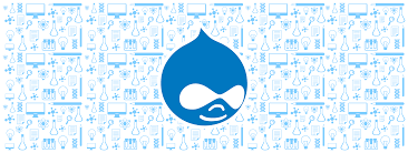 Drupal Hosting Title The Abc U0027s Of Drupal Basic Page Core And Multi Site
