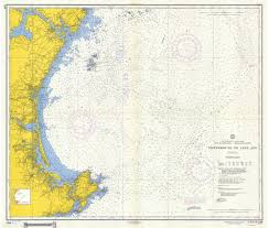 Usa Map East Coast by San Francisco Cable Car Map Reference Map Of Virginia Usa Nations