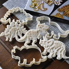 compare prices on dinosaur cookies online shopping buy low price