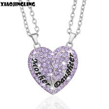 s day pendants xiaojingling new arrival necklace and pendant