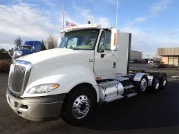 2012 international prostar eagle everett wa vehicle details
