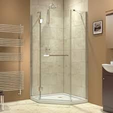 Shower Doors Maryland Shower Custom Glass Shower Door Enclosurevirginia Maryland