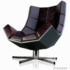 Best Desk Chairs For Gaming Chair Gaming Chair Canada Best Computer Gaming Chair Desk Chair