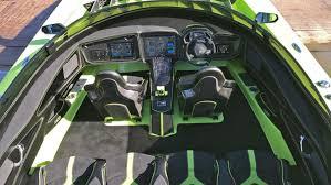 Lamborghini Aventador Top Speed - you can buy a lambo aventador sv speed boat