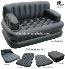 Sofa Cumbed In Low Rate Furniture 5 In 1 Sofa Bed 5 In 1 Sofa Bed Suppliers And Manufacturers At
