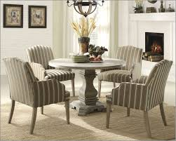 informal dining room ideas informal dining chairs home design
