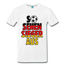 winner t shirts