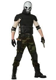 Army Halloween Costumes Girls Skeleton Costumes Kids U0026 Adults Halloweencostumes