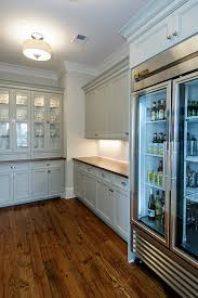 built in china cabinet designs china cabinet ideas with built in china cabinet kitchen traditional