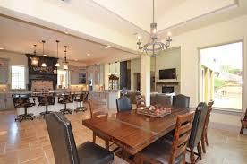 home sapphire custom homes
