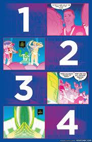 Hit The Floor Online Free - wicked the divine 008 2015 vietcomic net reading comics online