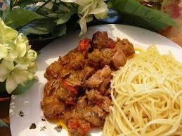 cuisine bulgare recette agneau bulgare la recette facile