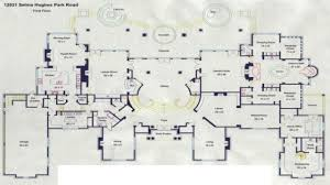 luxury mansion floor plans mega mansion floor plans luxury mansion floor plans floor plans for