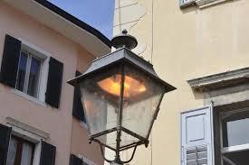 consip illuminazione pubblica l illuminazione pubblica resta al gruppo dolomiti energia