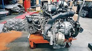 used porsche 911 engines used porsche 911 engines components for sale