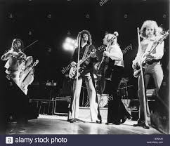 the electric light orchestra electric light orchestra stock photos electric light orchestra