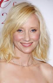 anne heche hairstyles 30 best short hairstyles for women over 40 hairstyles update