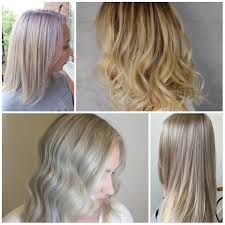 Types Of Hair Colour by Hair Colors Page 3 Haircuts And Hairstyles For 2017 Hair