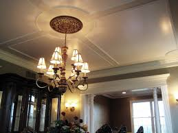 decorative ceilings decorative design victorian ceilings ownmutually com