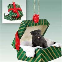 black pug gifts by yuckles