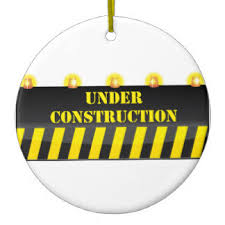 construction ornaments keepsake ornaments zazzle