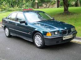 used bmw 3 series uk used bmw 3 series city for sale uk autopazar