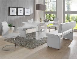 sitzbänke esszimmer sitzbank esszimmer für tipps hausgestaltung esszimmer einrichten