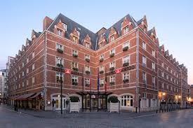 rocco forte hotel amigo brussels belgium booking com