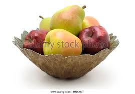 Bowl Of Fruits Bowl Pears Stock Photos U0026 Bowl Pears Stock Images Alamy