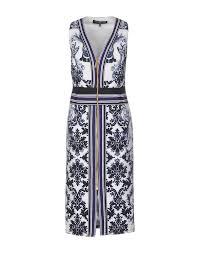 unique dress dresses los angeles shirts stylish fashion u0026 quality