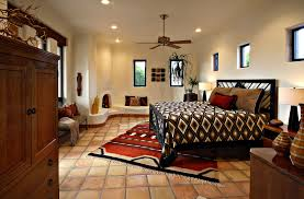 bedroom u2013 pawling interior design
