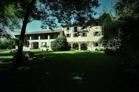 villa for sale to marcon ref 400