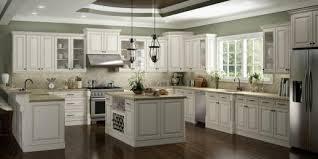 images of white glazed kitchen cabinets cambridge antique white glaze ready to assemble