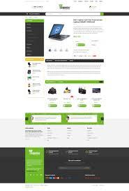 lexus customer website lexus newshopping opencart 2 themes by themelexus themeforest