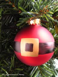 Christmas Decoration Ideas Crafts 295 Best Christmas Crafts And Decor Images On Pinterest