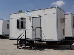 Mobile Home Prices Houston Tx Office Trailer Portable Office Trailer U0026 Mobile Office Trailers