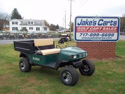 400 eric newcomer muncy pa jakes golf carts