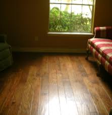 flooring remodel engineered hardwood installed by decorating on a
