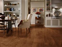 18 best bruce hardwood floors images on hardwood