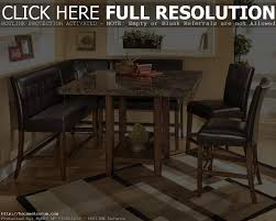 buy ashley furniture tripton rectangular dining room table set