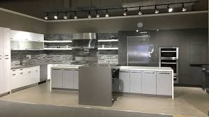 south san francisco deluxe showroom with design center