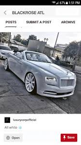 roll royce fenice 4045 best rolls royce images on pinterest cars rolls royce and