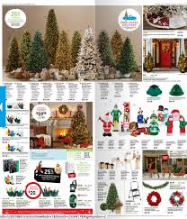 where to find fresh christmas trees in adelaide adelaide