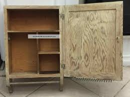 Shallow Bathroom Vanities Hardware Medicine Cabinet Shallow Handmade Rustic Reclaimed Wood