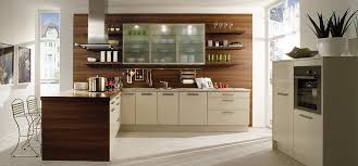 Stunning Kitchen Wall Cabinets Kitchen Wall Cabinets  Interiorvues - Wall cabinet kitchen