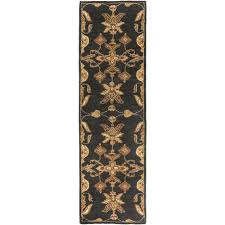 Faux Sisal Rugs Home Depot by Martha Stewart Living Rugs Flooring The Home Depot