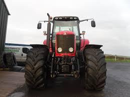 massey ferguson 6490 dyna 6 3400 hours the farming forum