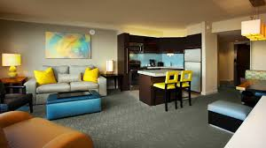grand californian suites floor plan rooms points bay lake tower at disney s contemporary resort