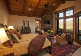 Romantic Master Bedroom Designs Best Awesome Romantic Bedroom Decorating Ideas For 5046